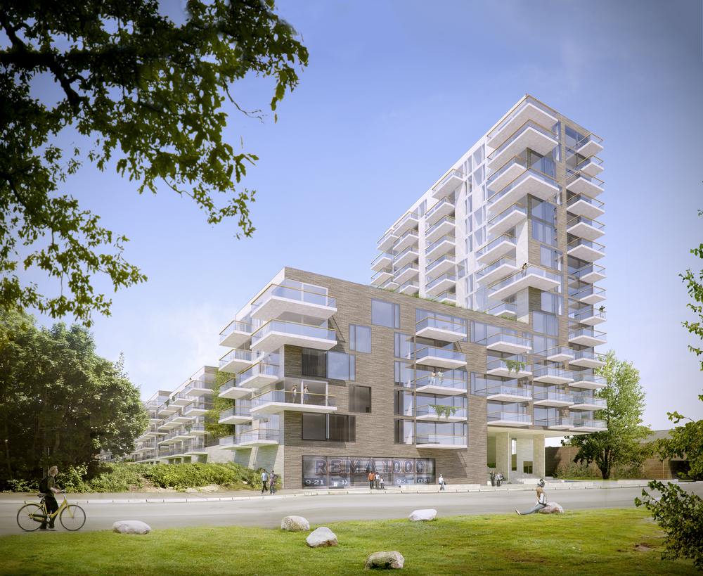 Render 15  Flat for linjer 1.jpg