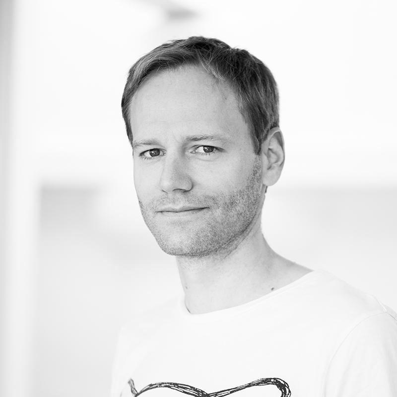 ØRJAN HUSBY  ARKITEKT / KONKURRANSER  +47 996 95 802   orh@lsa.no