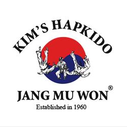 Kim's Hapkido