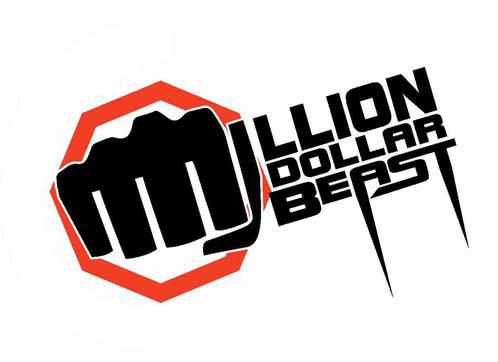 Million Dollar Best Personal Training
