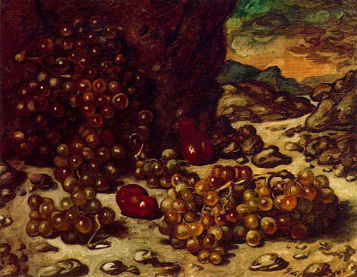 DeChirico-still-life-with-rocky-landscape-1942.jpg