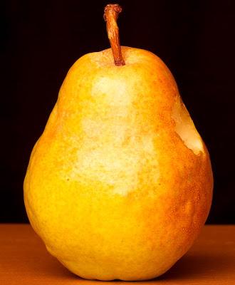Pear_small.jpg