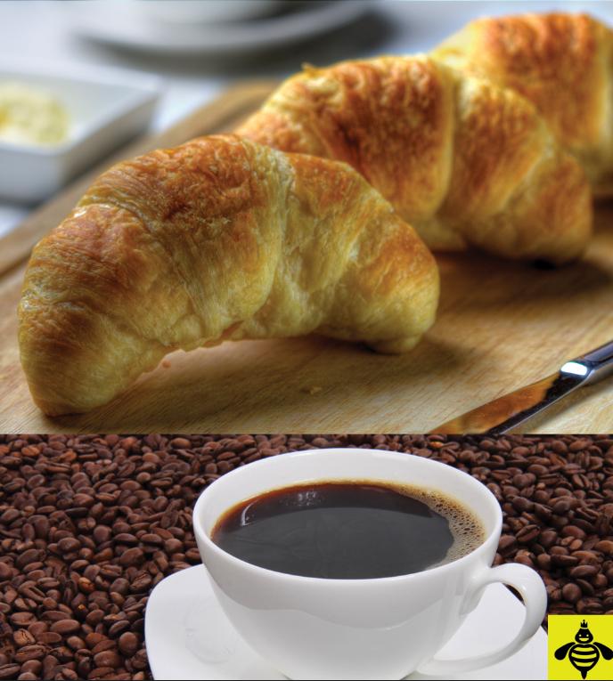 FRANK Croissant Coffee.jpg