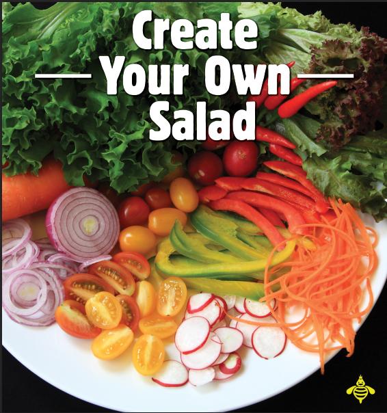 Frank Salad 30 x32 00.jpg