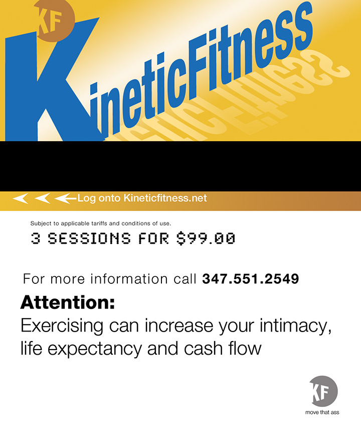 KINETIC FITNESS BC 2014.jpg