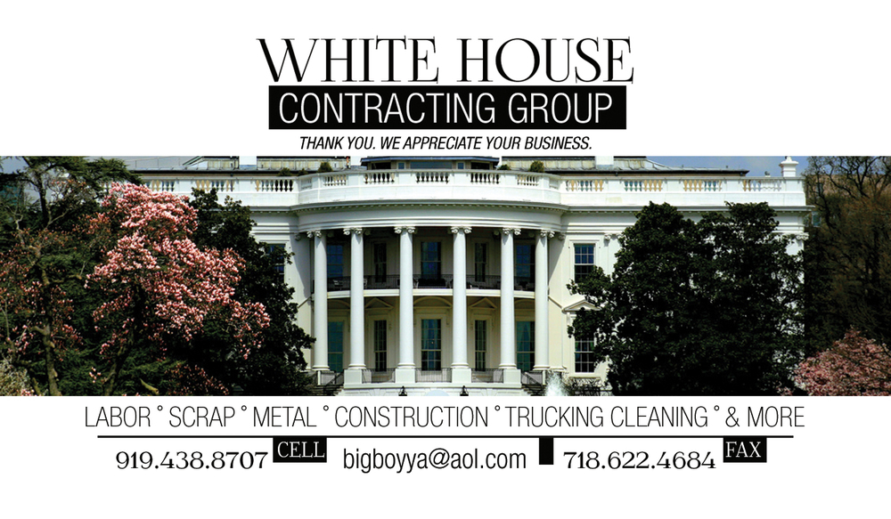 WHT HOUSE CONTRC BusinessCard v2C.jpg