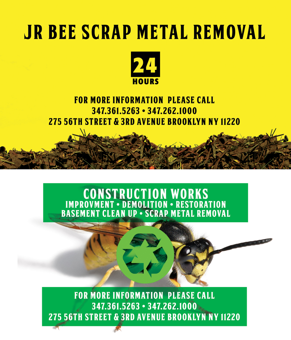 JR BEE SCRAP BUSINESCRD.jpg
