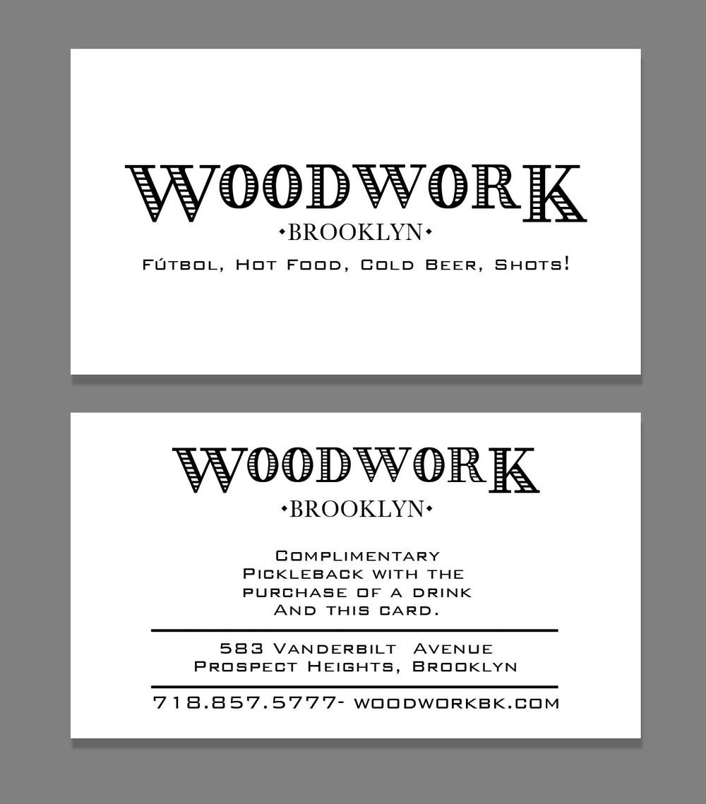 woodwork2.jpg