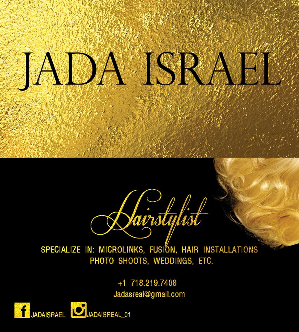 Jada Isreal BUISNESSCARD 2014GOLD.jpg