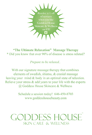 GH POSTCARD 2012 massage.jpg