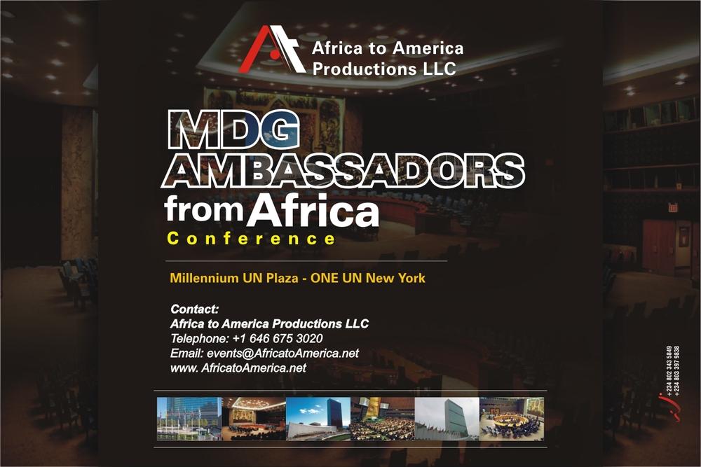 Landscape_-_MDG_Ambassadors_Conference.jpg