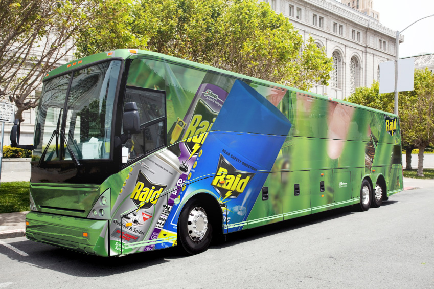 TOUR BUS 5.jpg