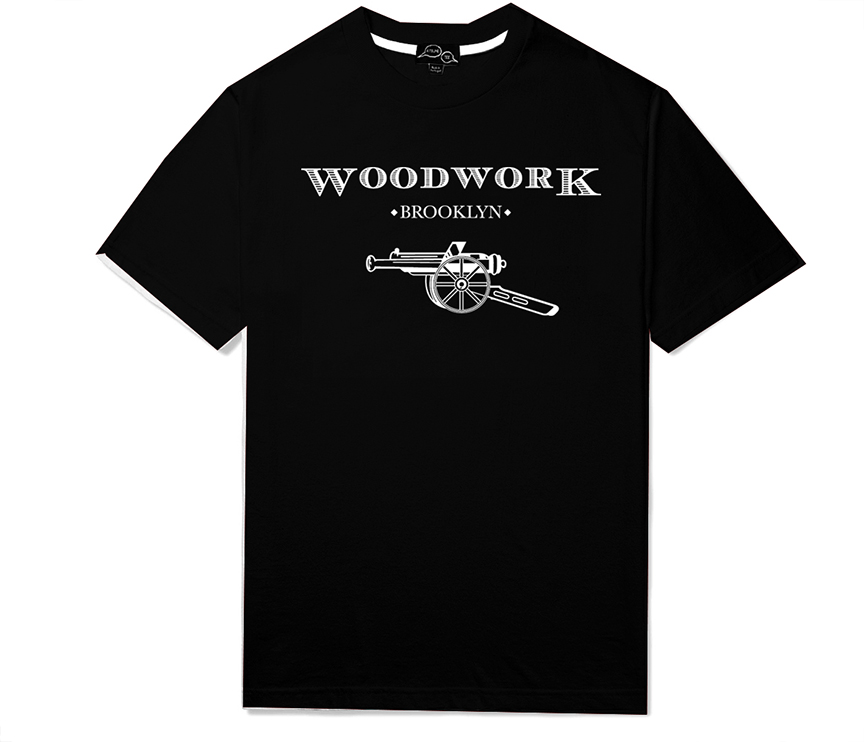 WOODWORK T-SHIRT ARSNL.jpg