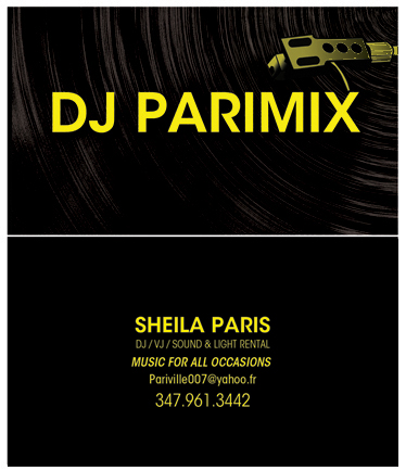 dj parimix BUISNESS CARD5.jpg