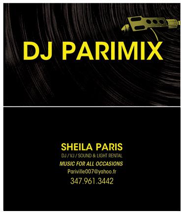 dj parimix BUISNESS CARD5.jpg