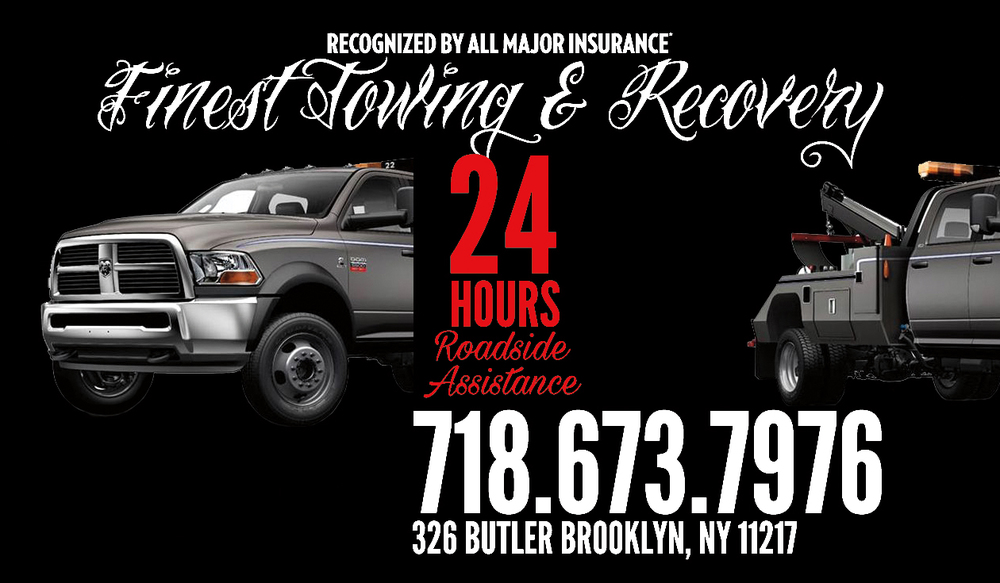 LOUIS RIVERA FINEST TOWING BUSNCRD 06.jpg