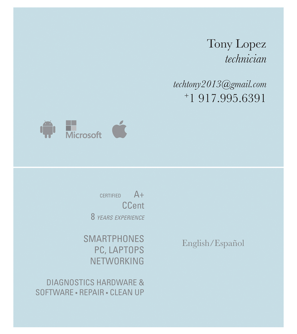 TONY LOPEZ BUSNCRD FRTBCK.jpg