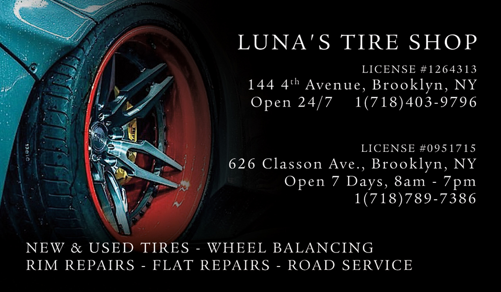 LUNAS TIRESHOP BUSNCRD FRT.jpg
