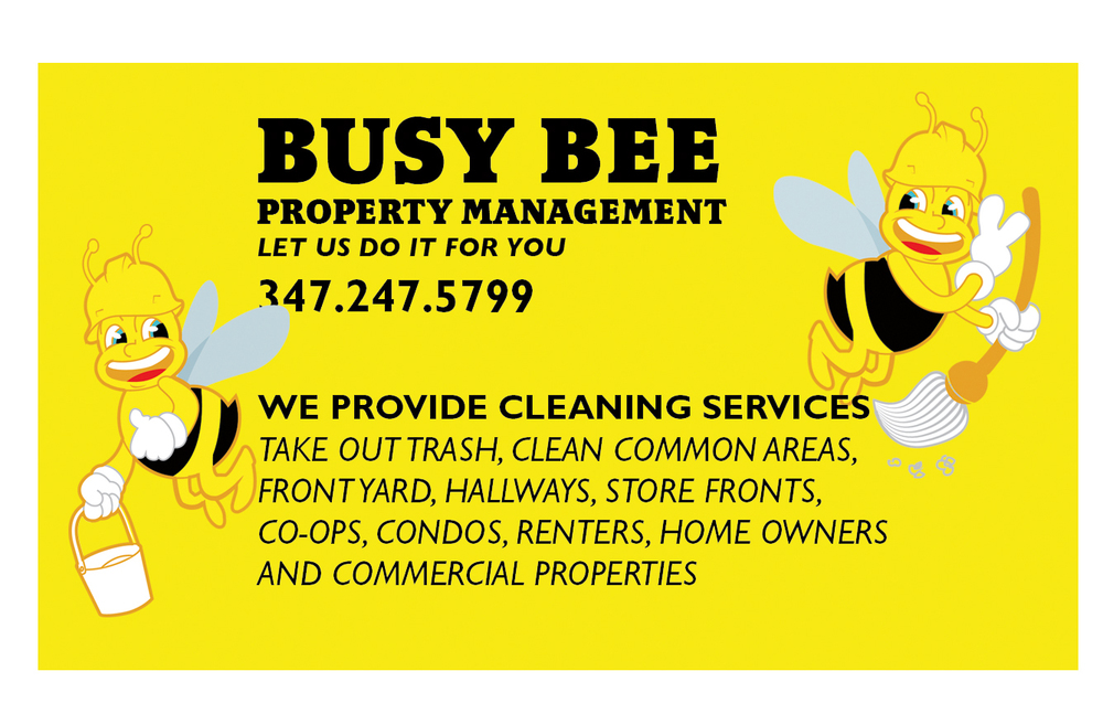 BUSYBEE FRTBCK BUSNCRD SQUARESPACE.jpg