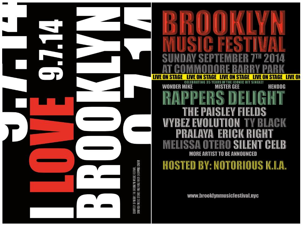 BK MUSIC FEST20144X6.jpg