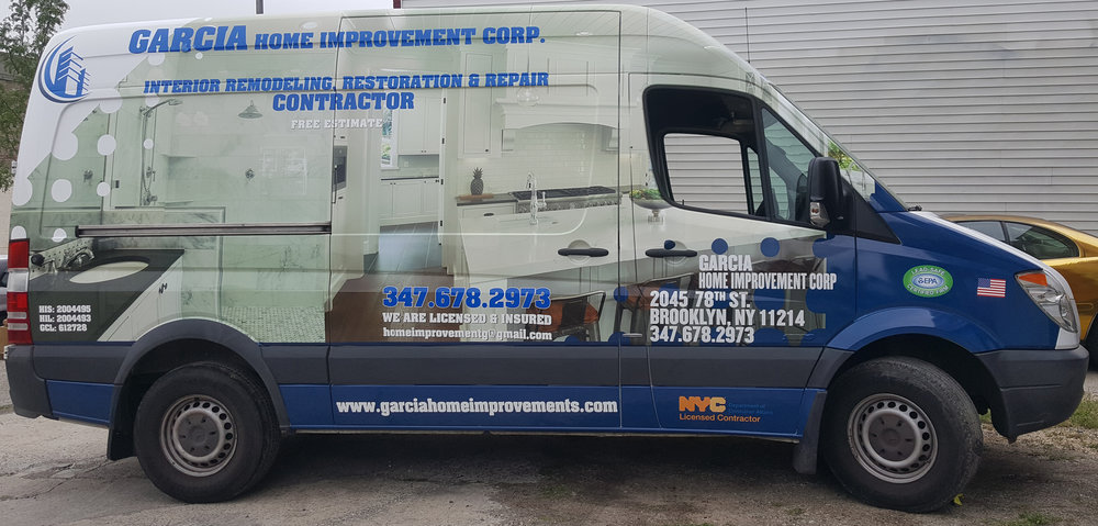 P-GARCIA-VEHICLE-WRAP00.jpg