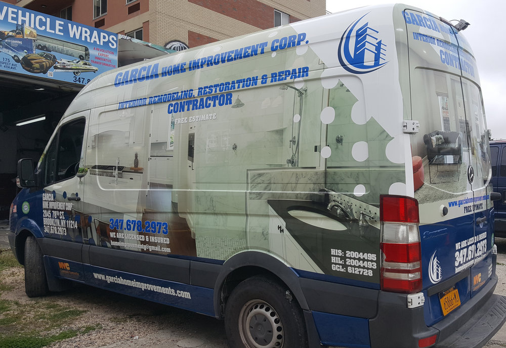P-GARCIA-VEHICLE-WRAP01.jpg