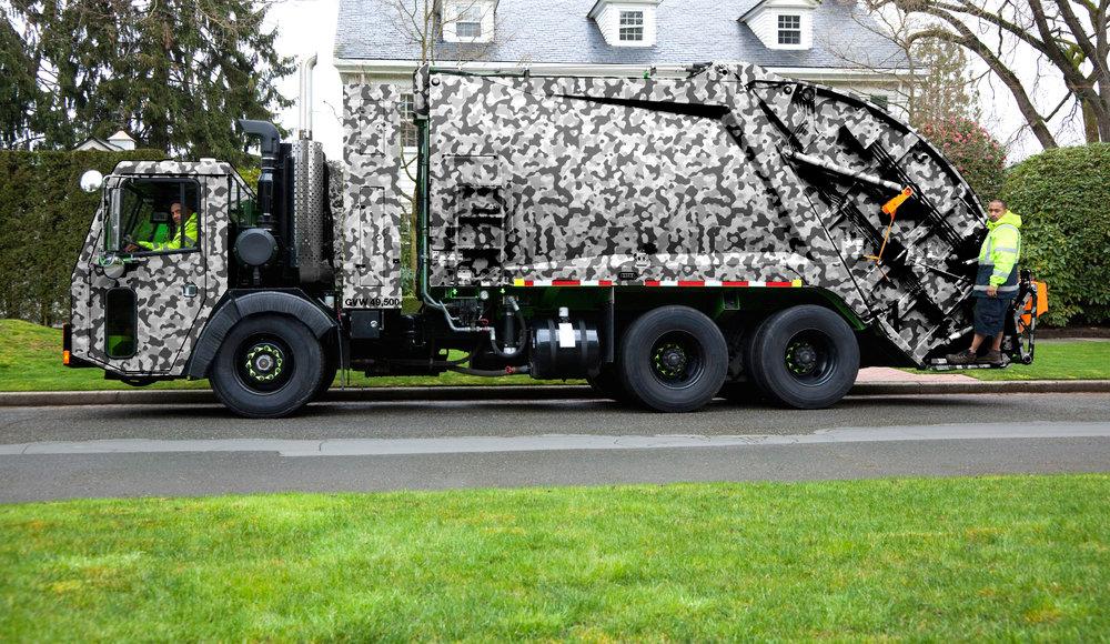 Sanitation Truck 01Camo.jpg