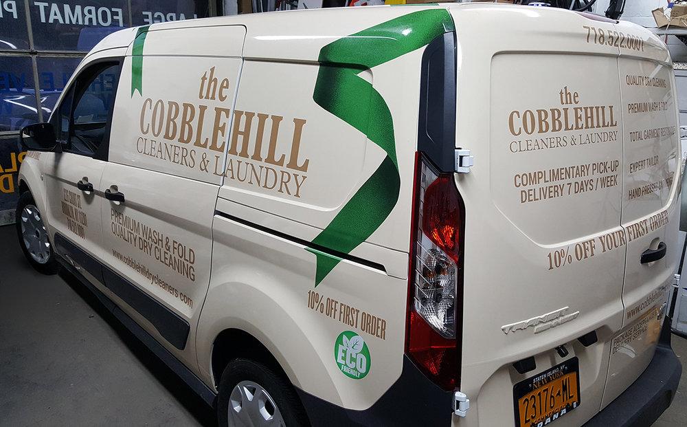 COBBLEHILL CLEANER SQSPC03.jpg