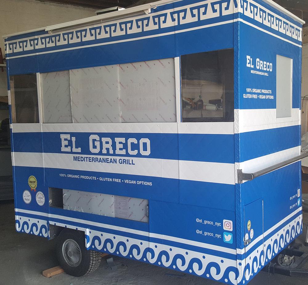 EL-GRECO-02.jpg