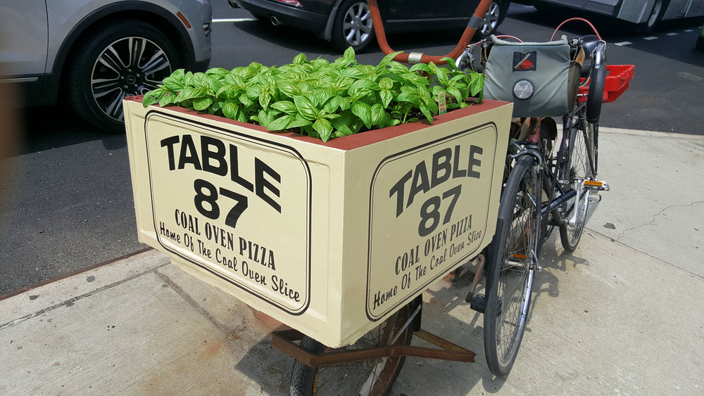 TABLE87-BIKE-00.jpg