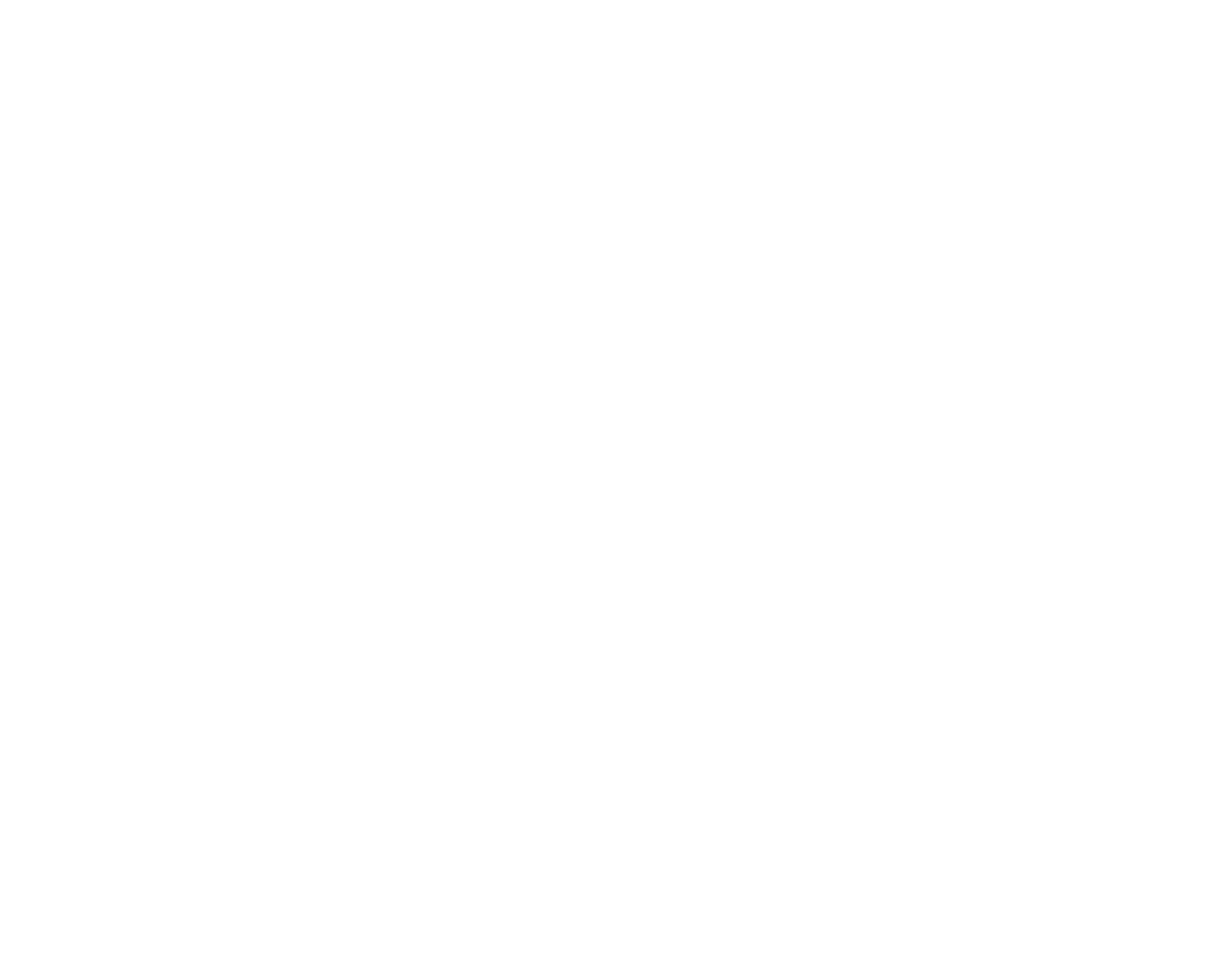 FHL.FM | FHL - Faith Hope And Love, Listen Live Today!