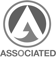 associated logo.png