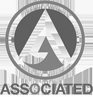 associated logo.png