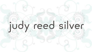judy reed silver illustration + design