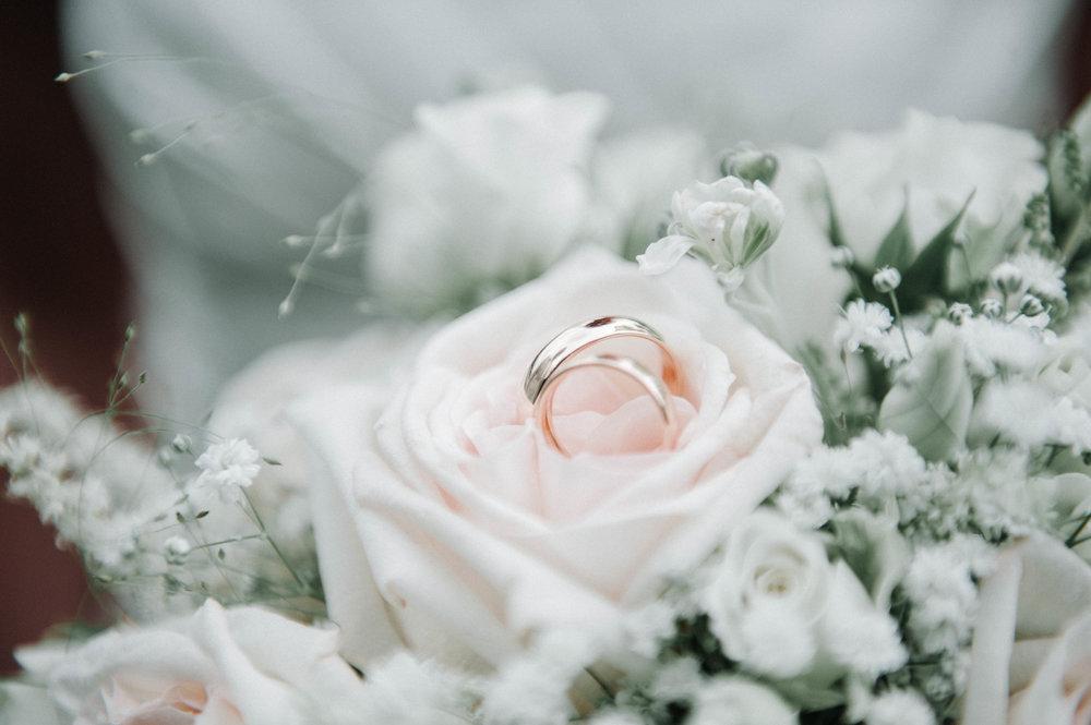 brudebukett.bergen