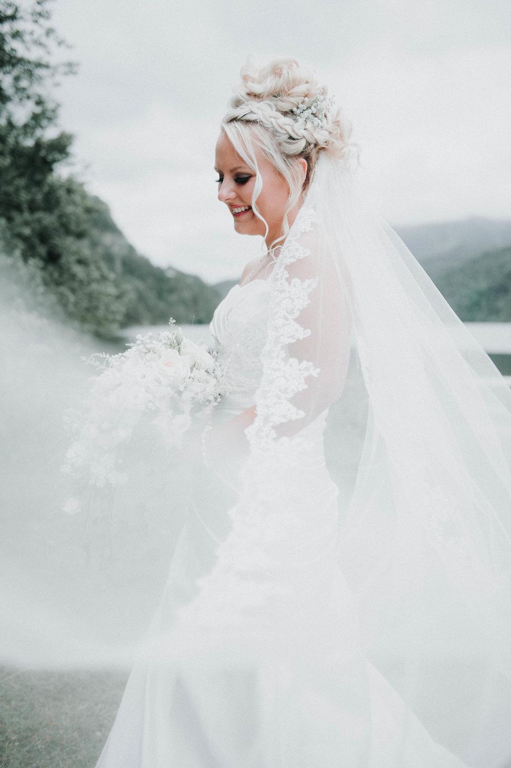 brudekjolde.bergen