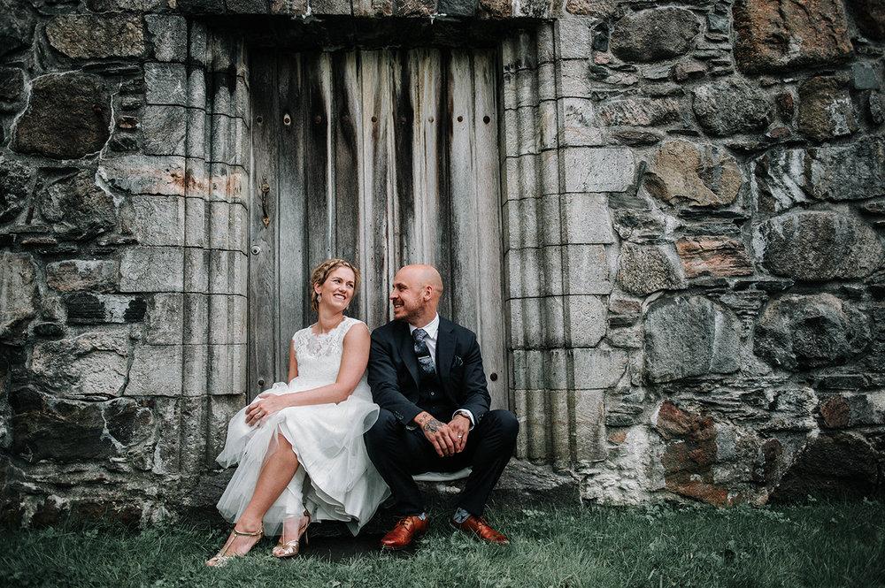 bryllupsfotograf7.jpg