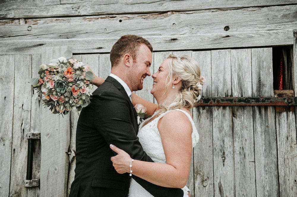 bryllupsfotograf11.jpg