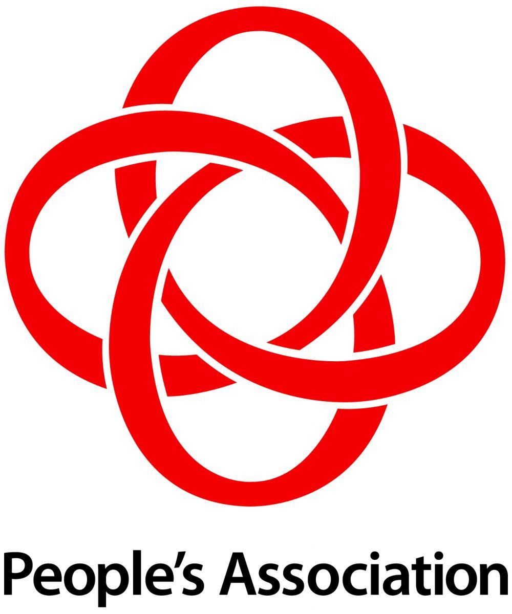 pa-logo.jpg