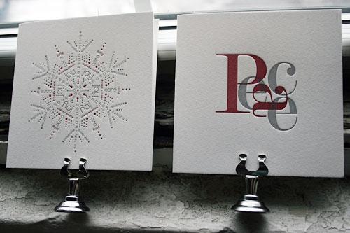 letterpress-3.jpg