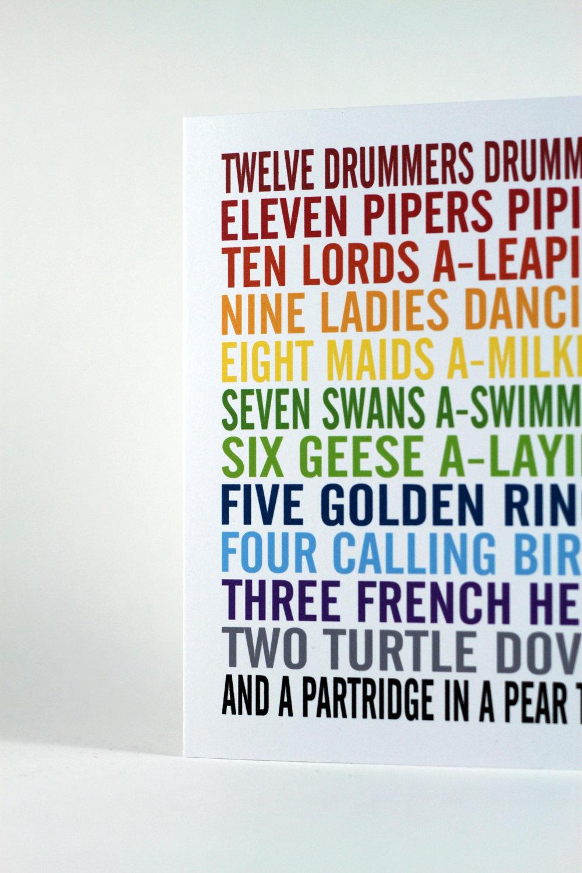 typography-2.jpg