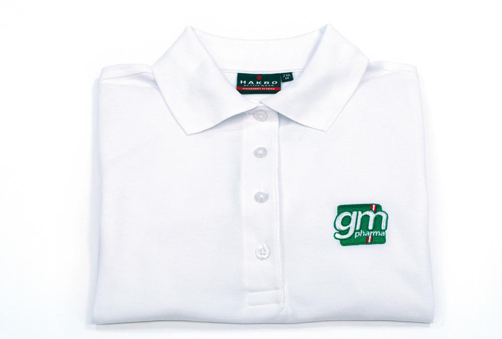 Polos GM Pharma