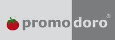 promodoro_logo_4c.jpg