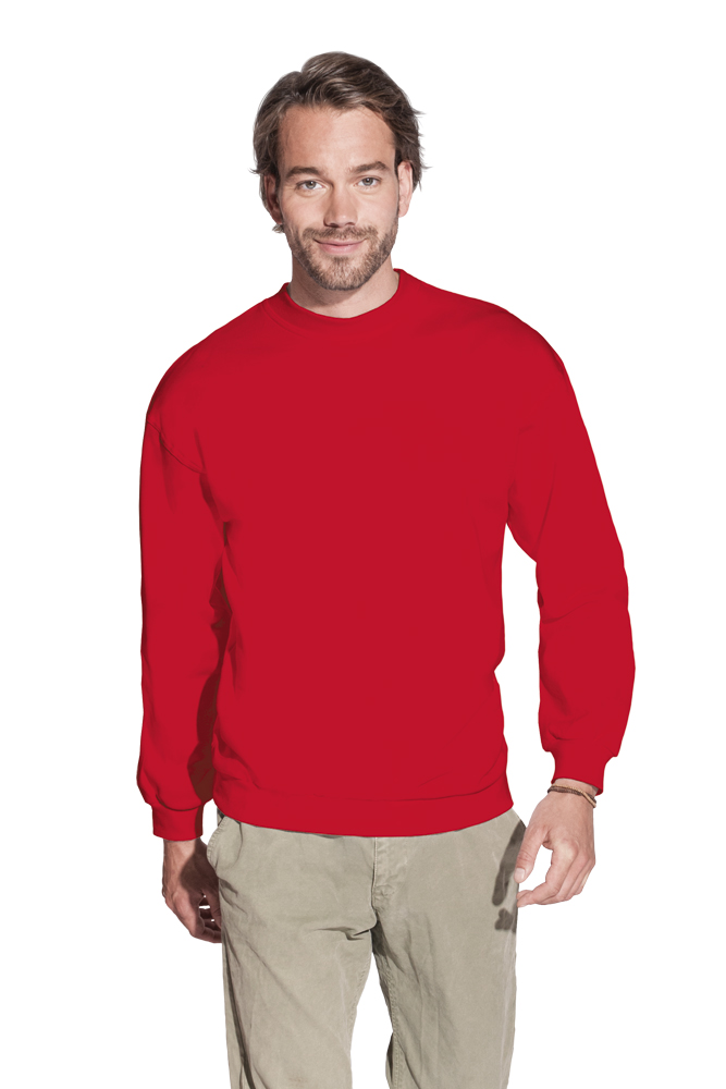 kollektion_sweater_5099.jpg