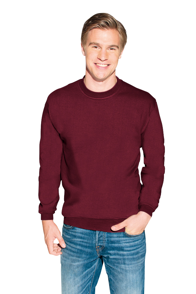 kollektion_sweater_2199.jpg