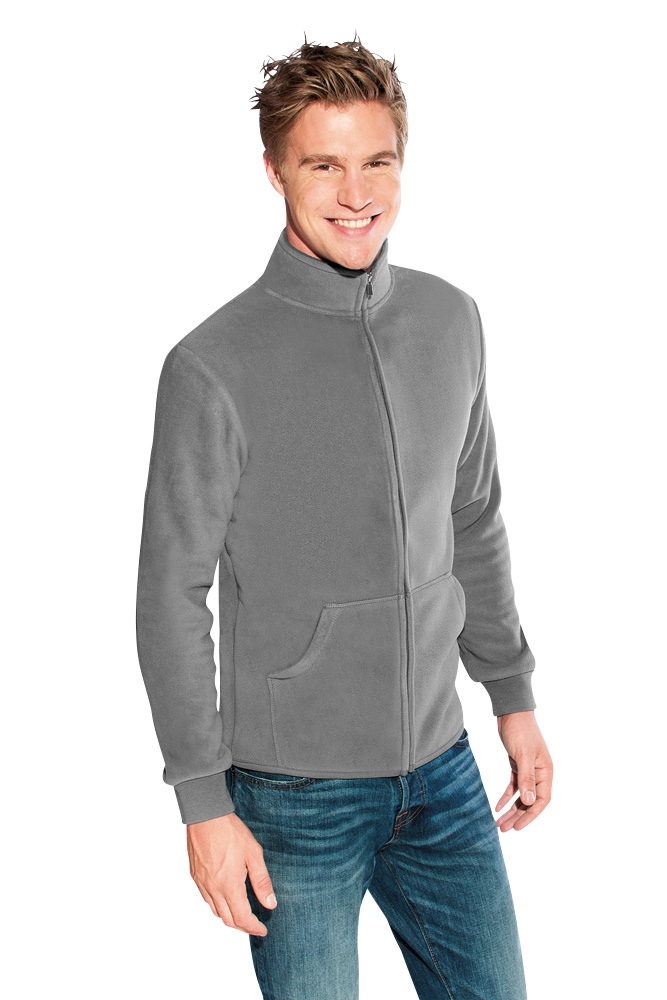 kollektion_fleecejacke_7971.jpg