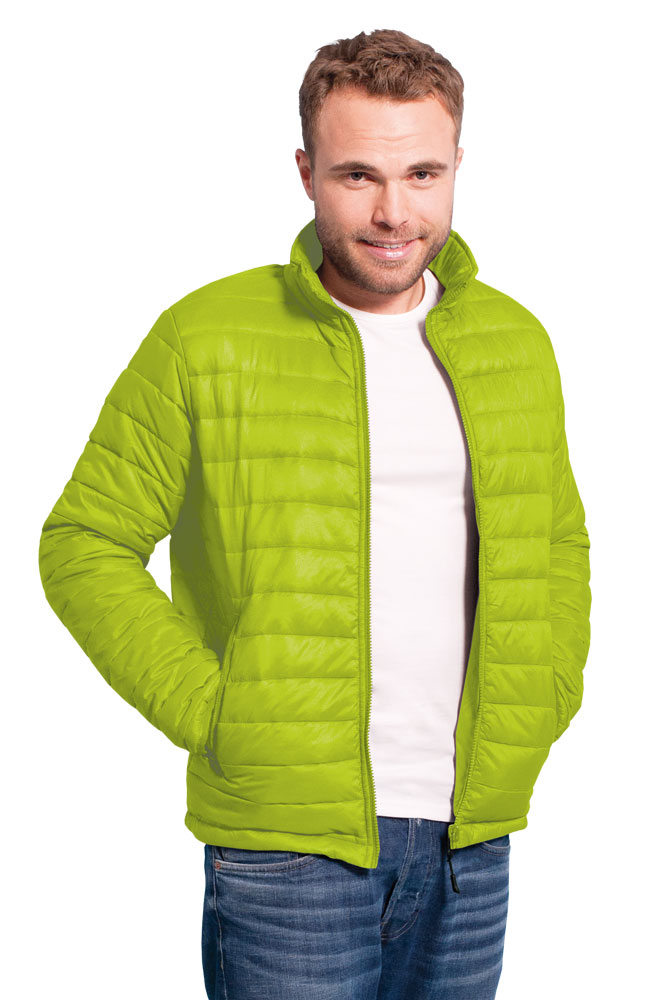 kollektion_padded-jacket_7621.jpg