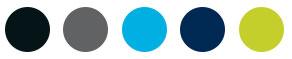 farbbuttons_funktionsjacke_7549.jpg