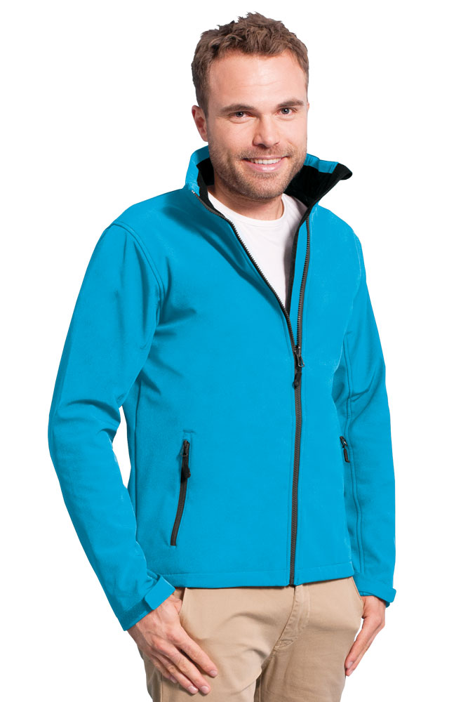 kollektion_softshell-jacket_7820.jpg