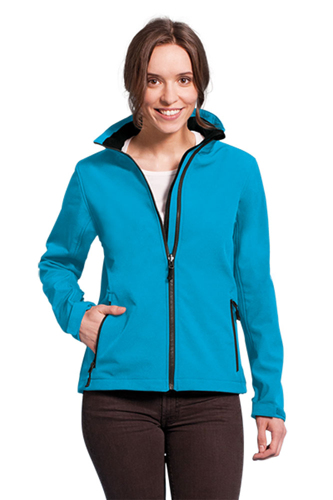 kollektion_softshell-jacket_7821.jpg